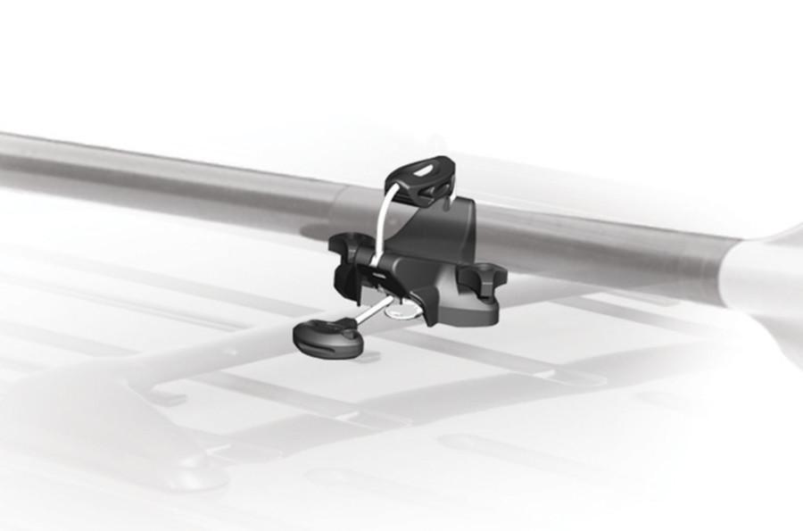 Thule Get-a-Grip 839 839GG
